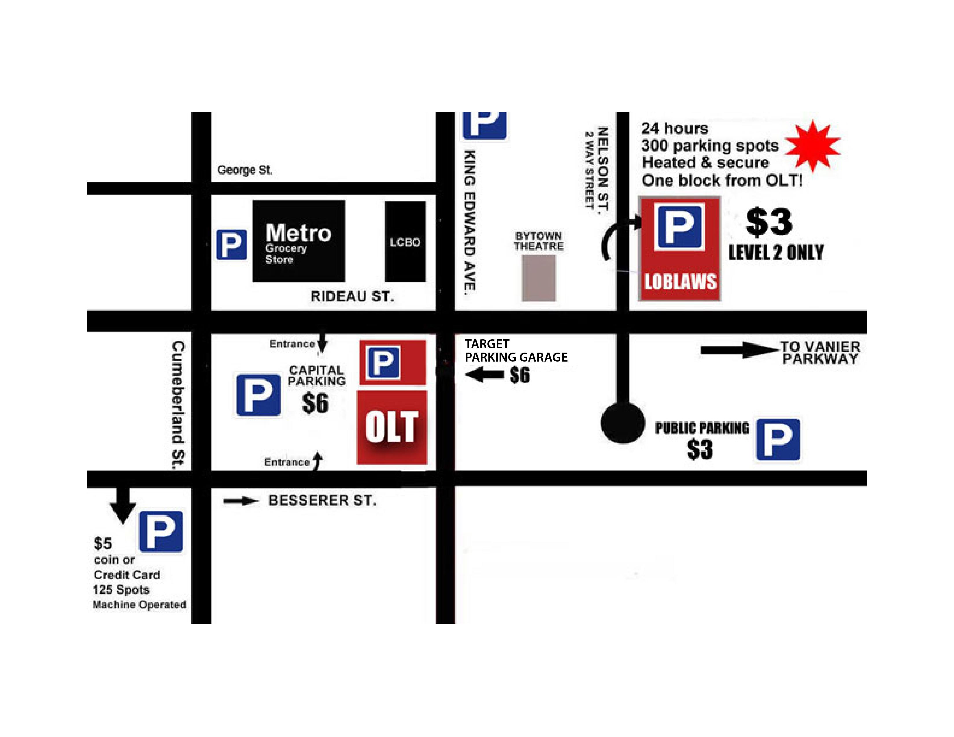 parking-map-01