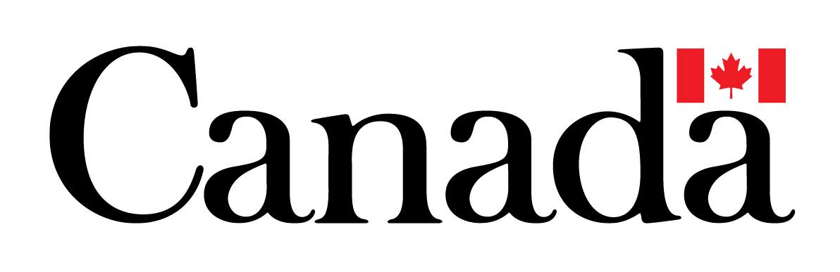 Canada logo-01