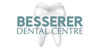 Besserer Dental Centre