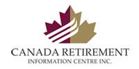 Canada Retirement Information Centre