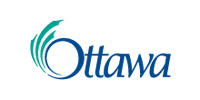 city-ottawa-logo
