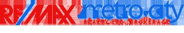 remax-logo-web-hor3
