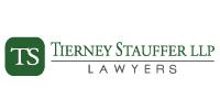 Tierney Stauffer LLP