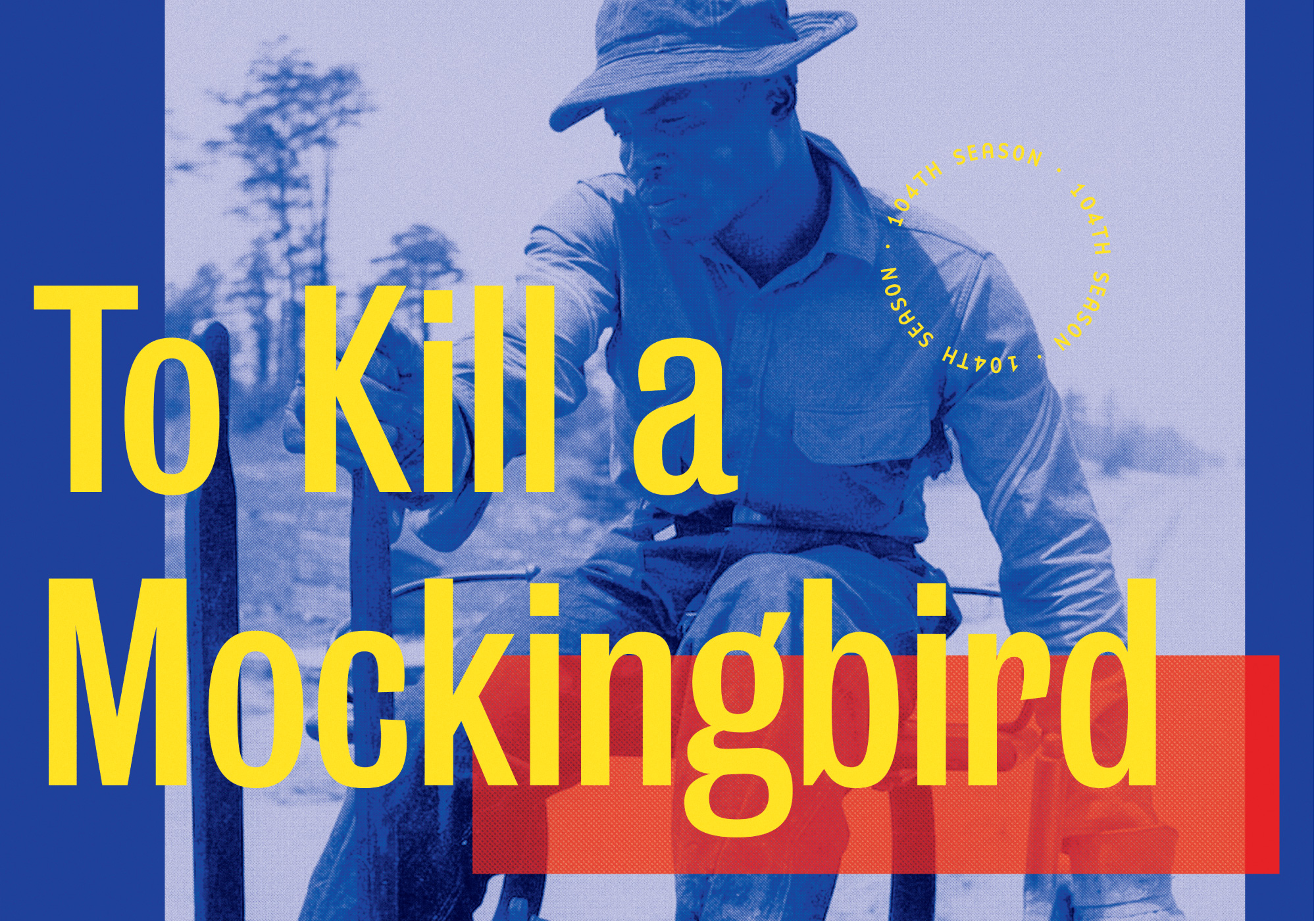 to kill a mocking bird vs In this lesson, students examine the impact of rumors and gossip in their own lives and in to kill a mockingbird after analyzing the difference between what is said.