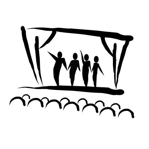 cropped-OLT-logo-for-web-01-01.jpg