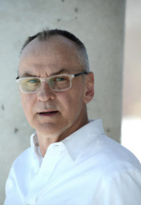 Practical Playwriting with Daniel MacIvor @ Ottawa Little Theatre | Ottawa | Ontario | Canada
