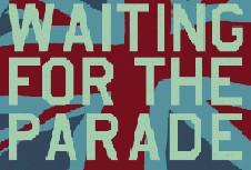 WaitingForParade-logo