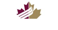 CRIC logo_web-01